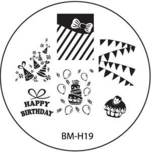 BM-H19.png