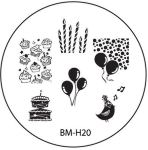BM-H20