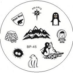 BP-45